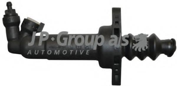 JP GROUP 1130500200 Рабочий цилиндр сцепления