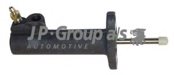 JP GROUP 1130500800 Рабочий цилиндр сцепления