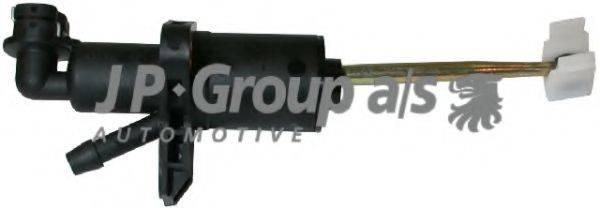 JP GROUP 1130600300 Главный цилиндр сцепления