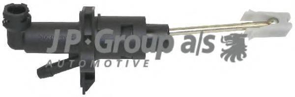 JP GROUP 1130601200 Главный цилиндр сцепления