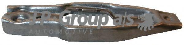 JP GROUP 1130700400 Вилка сцепления