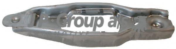 JP GROUP 1130700500 Вилка сцепления