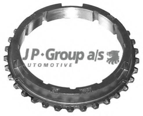 JP GROUP 1131300200 Кольцо синхронизатора, ступенчатая коробка передач