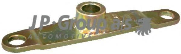 JP GROUP 1131600700 Шток вилки переключения передач
