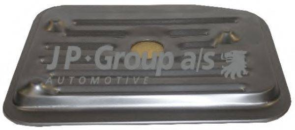 JP GROUP 1131900400 Гидрофильтр
