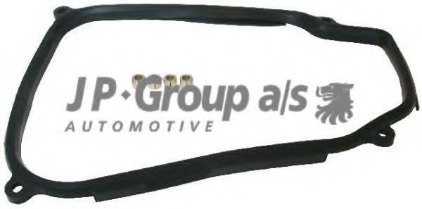 JP GROUP 1132000600 Прокладка, маслянного поддона автоматическ. коробки передач