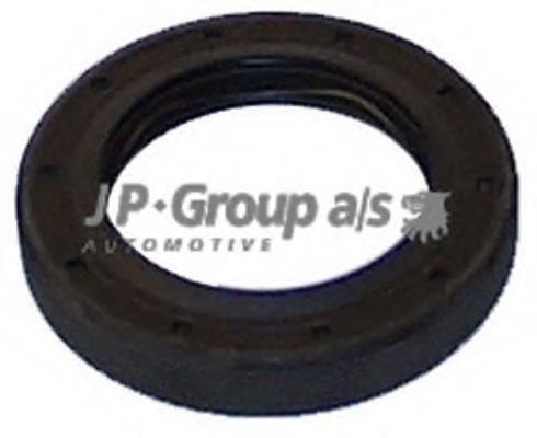JP GROUP 1132100300 Уплотняющее кольцо, дифференциал