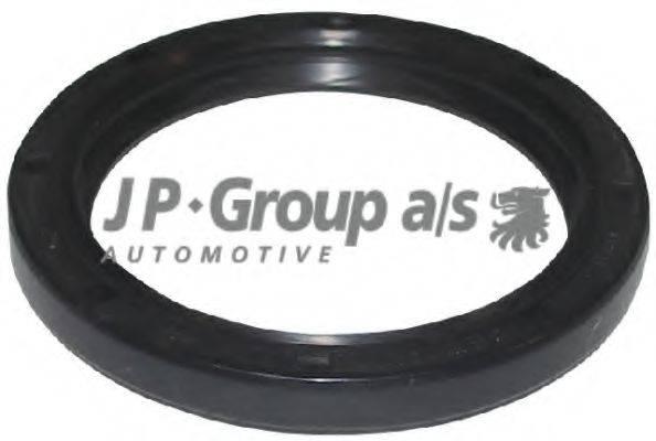 JP GROUP 1132100900 Уплотняющее кольцо, дифференциал