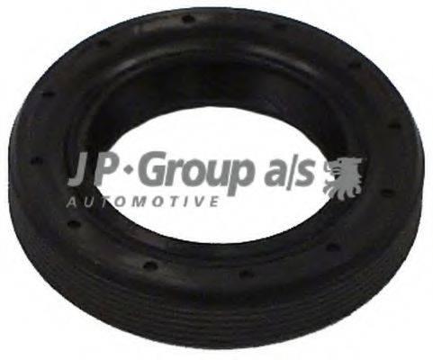 JP GROUP 1132101900 Уплотнительное кольцо вала, приводной вал