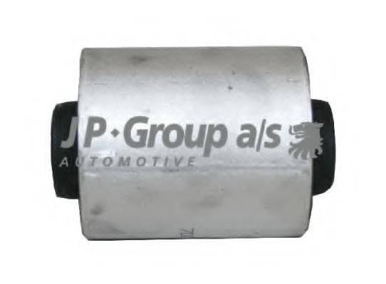 JP GROUP 1132400100 Подвеска, держатель ступенчатой коробки передач