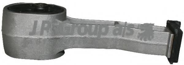 JP GROUP 1132402500 Подушка МКПП
