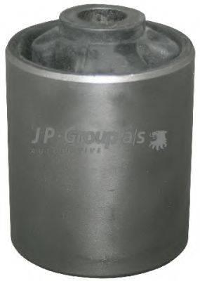 JP GROUP 1132403100 Подушка МКПП