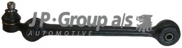 JP GROUP 1140102300 Рычаг подвески