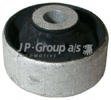 JP GROUP 1140200100 Сайлентблок рычага