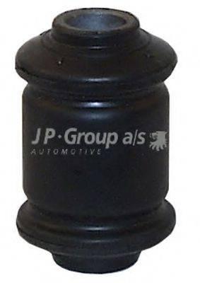 JP GROUP 1140203700 Сайлентблок рычага