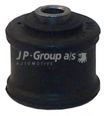JP GROUP 1140204200 Сайлентблок рычага