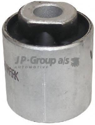 JP GROUP 1140205100 Сайлентблок рычага