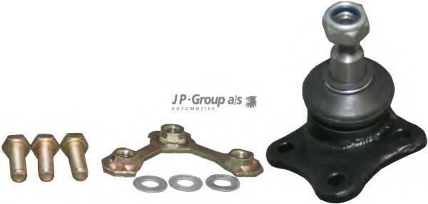 JP GROUP 1140301470 Шаровая опора