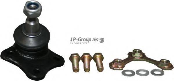 JP GROUP 1140301480 Шаровая опора