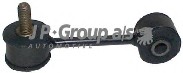 JP GROUP 1140400500 Стойка стабилизатора