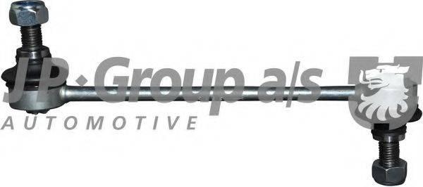 JP GROUP 1140401300 Стойка стабилизатора