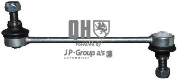 JP GROUP 1140401309 Стойка стабилизатора