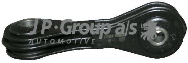JP GROUP 1140401600 Стойка стабилизатора