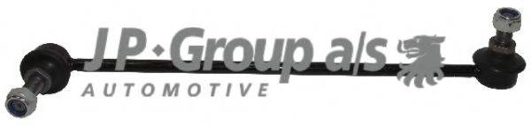 JP GROUP 1140403170 Стойка стабилизатора