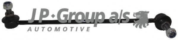 JP GROUP 1140403180 Стойка стабилизатора