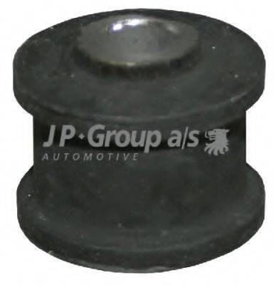 JP GROUP 1140600300 Втулка, стабилизатор