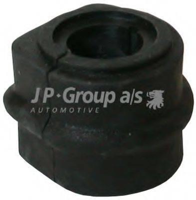 JP GROUP 1140601500 Втулка, стабилизатор