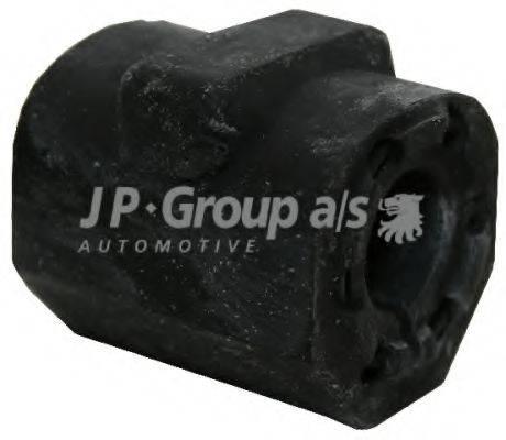 JP GROUP 1140602000 Втулка, стабилизатор