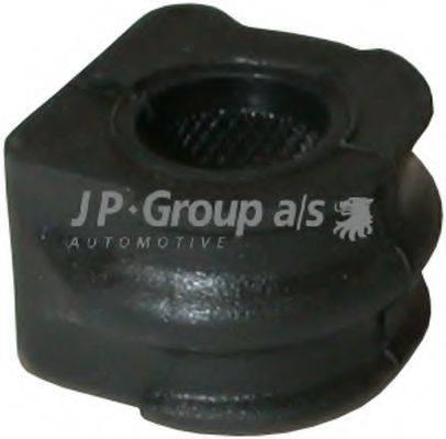 JP GROUP 1140602700 Втулка, стабилизатор