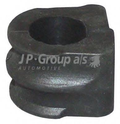 JP GROUP 1140603200 Втулка, стабилизатор