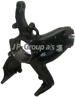 JP GROUP 1141100180 Подвеска, корпус колесного подшипника