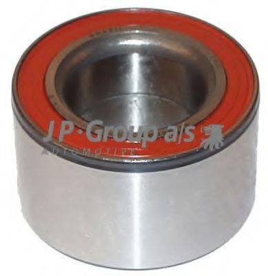JP GROUP 1141200100 Подшипник ступицы колеса