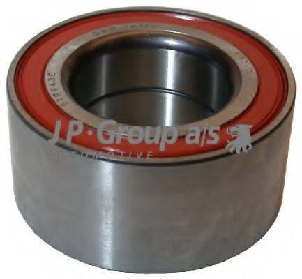 JP GROUP 1141200800 Подшипник ступицы колеса
