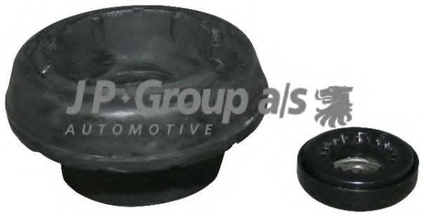 JP GROUP 1142400310 Комплект опоры амортизатора