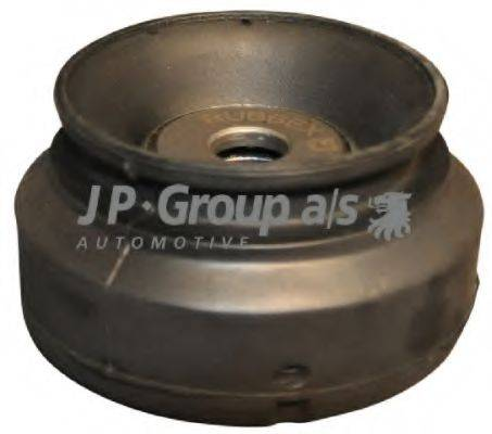JP GROUP 1142401100 Опора амортизатора