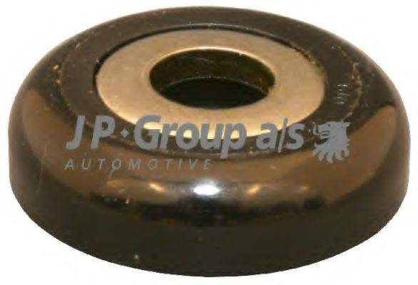 JP GROUP 1142450200 Подшипник амортизатора