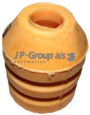 JP GROUP 1142600100 Буфер, амортизация