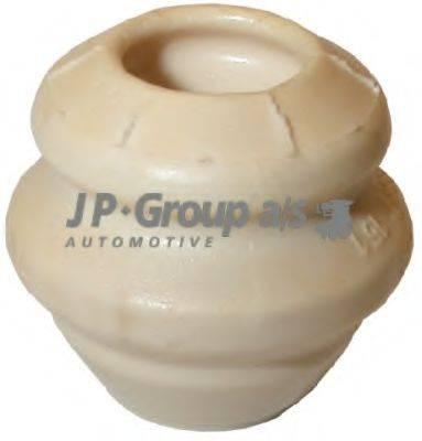JP GROUP 1142600200 Буфер, амортизация