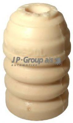 JP GROUP 1142600500 Буфер, амортизация