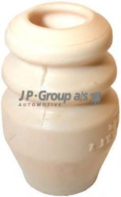 JP GROUP 1142600900 Буфер, амортизация