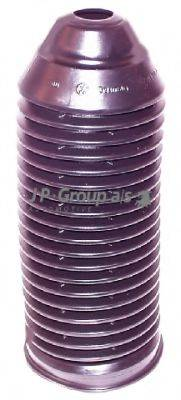 JP GROUP 1142700300 Пыльник амортизатора