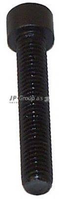 JP GROUP 1144000700 Болт, фланец карданного вала