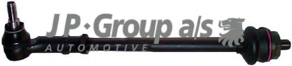 JP GROUP 1144401270 Поперечная рулевая тяга