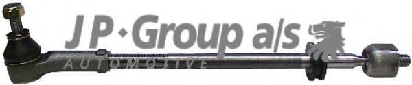JP GROUP 1144401370 Поперечная рулевая тяга