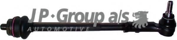 JP GROUP 1144401380 Поперечная рулевая тяга