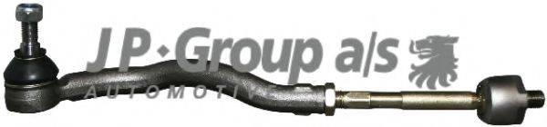 JP GROUP 1144403080 Поперечная рулевая тяга